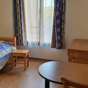 Location Appartement meublé – Studio à Valenciennes