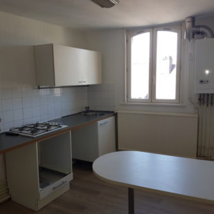 Location Appartement – Studio à Arras