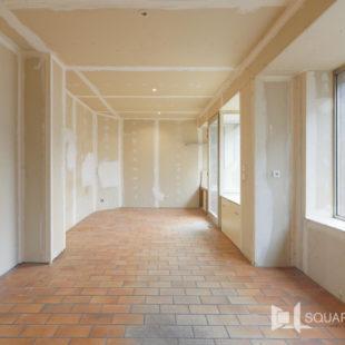 Immeuble 170m² ideal investisseur