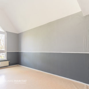 Vente appartement T3 à Villeneuve D Ascq