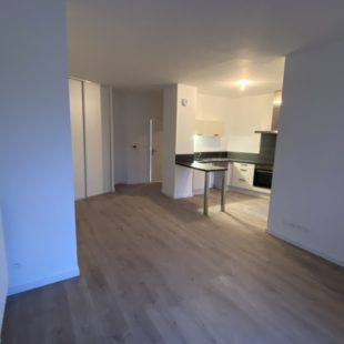 Location appartement 3 pieces