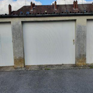Vente garage / parking à Cambrai