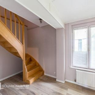 Vente maison à Roncq