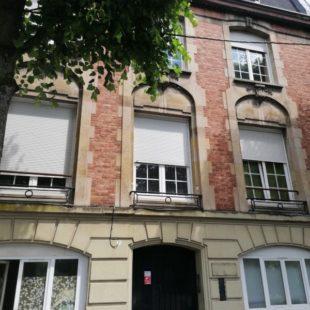 Location Appartement – Studio à Tourcoing