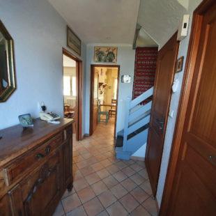 Vente maison individuelle à Bully-Les-Mines