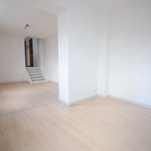 Croix appartement t2