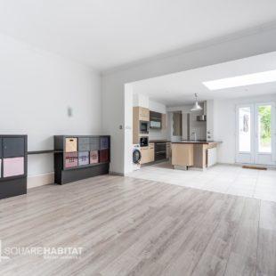 Vente maison à Mons-En-Barœul
