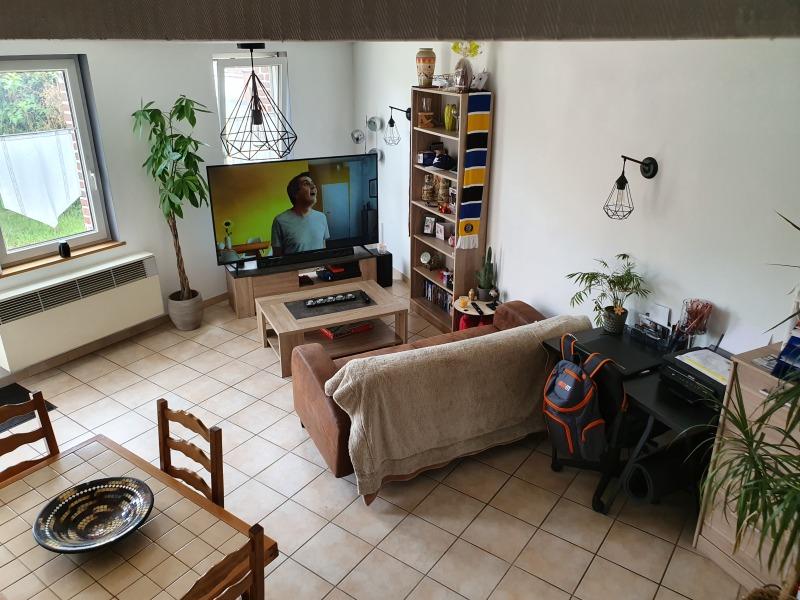 Location maison 3 pièces