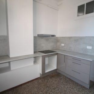 Location appartement 3 pieces à Cambrai